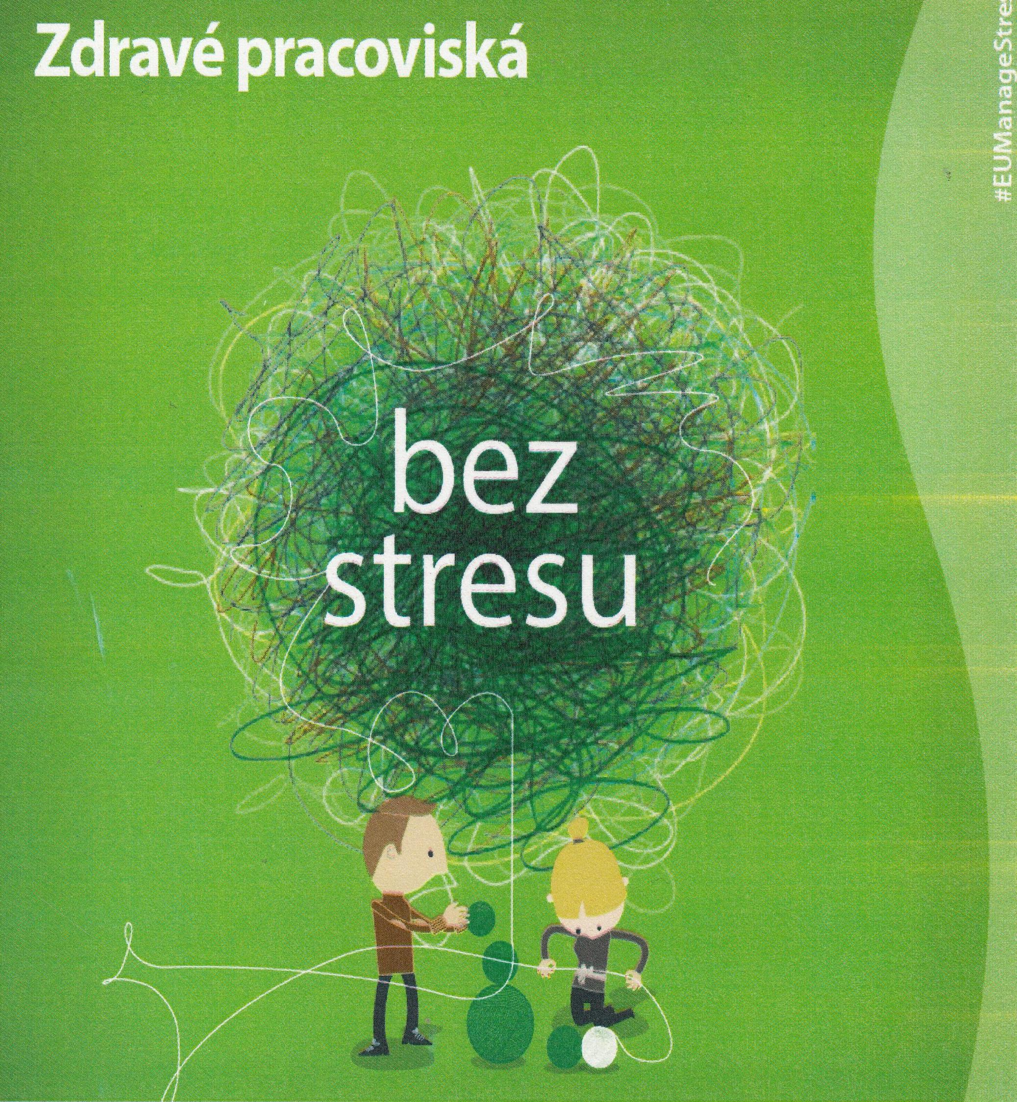 antistresok