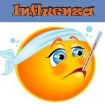 influenza_germ