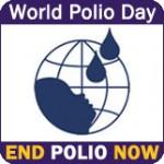 poliobt