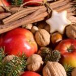 Healthy-Christmas-Food