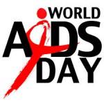den aids