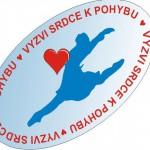 Logo-Vyzvi-srdce