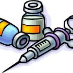 vaccines-full