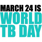 March-24-Is-World-TB-Day-Picture