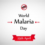 World-Malaria-Day-25th-April-2016